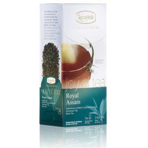 Joy of Tea® Royal Assam von Ronnefeldt