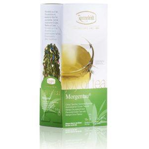 Joy of Tea® Morgentau®von Ronnefeldt