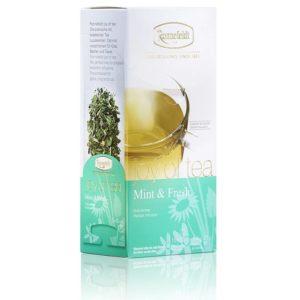 Joy of Tea® Mint & Fresh von Ronnefeldt