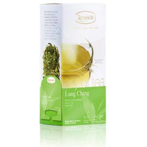 Joy of Tea® Lung Ching von Ronnefeldt