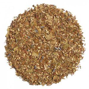 Lavendeltraum - Wellness Tee von Ronnefeldt