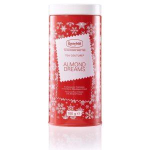 Tea Couture® Almond Dreams von Ronnefeldt