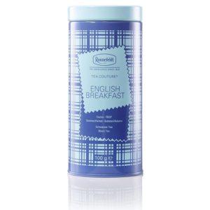 Tea Couture® English Breakfast von Ronnefeldt