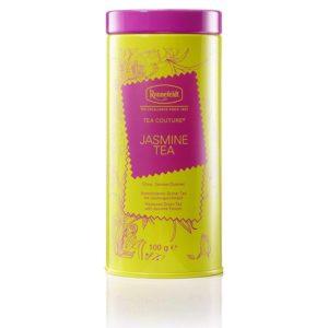 Tea Couture® Jasmine Tea von Ronnefeldt