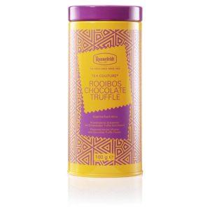 Tea Couture® Rooibos Chocolate Truffle von Ronnefeldt