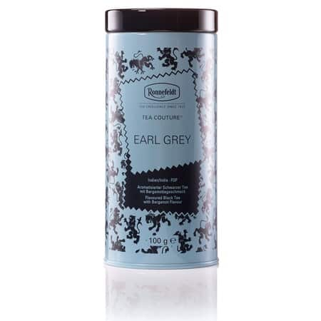 Tea Couture® Earl Grey von Ronnefeldt