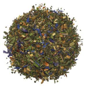 Magic Herbs von Ronnefeldt