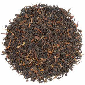 Queens Tea von Ronnefeldt
