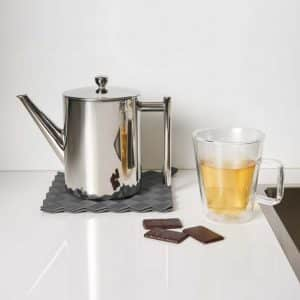 Teekanne Minuet® Cylindre
