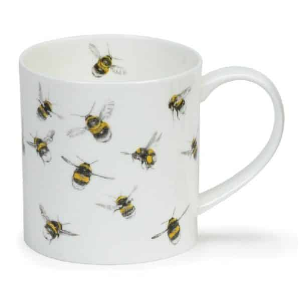 orkney bees