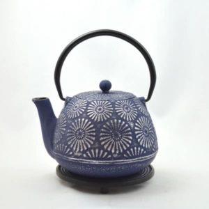 Hani Teekanne 1,2l