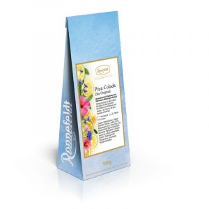 Pina Colada Ronnefeldt Tee
